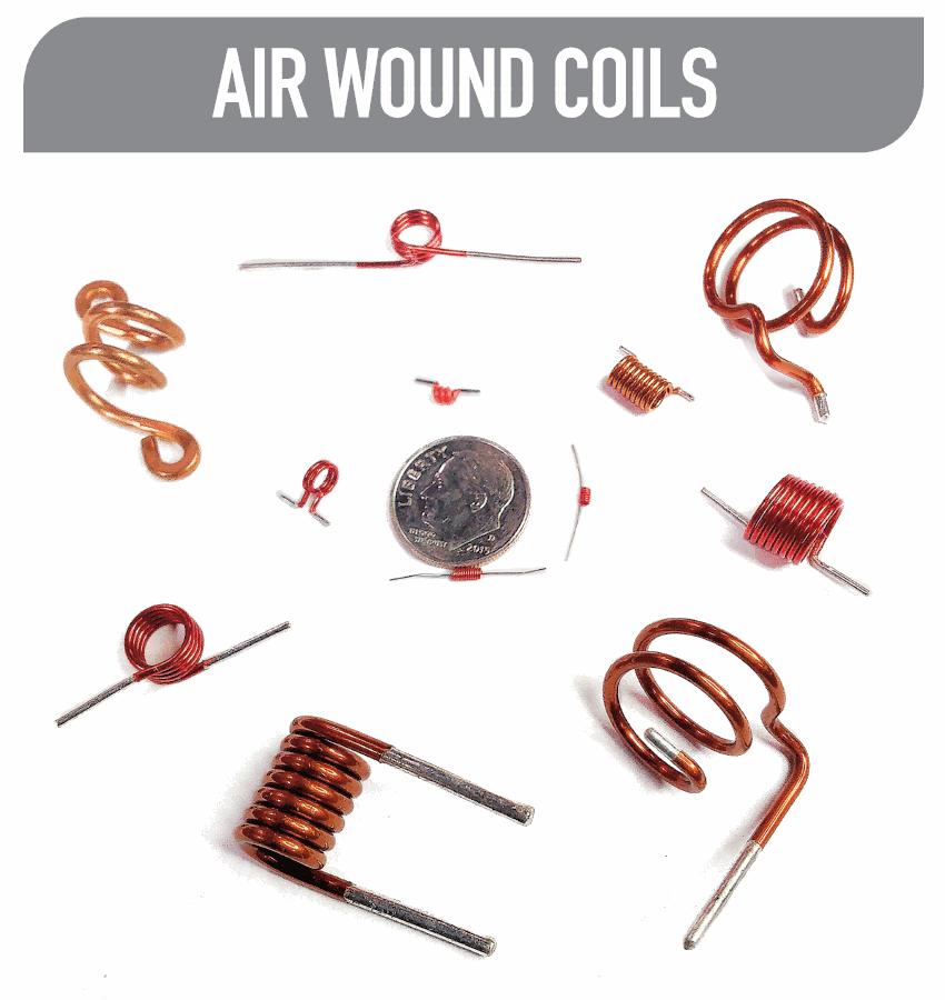 air_wound_coils_big