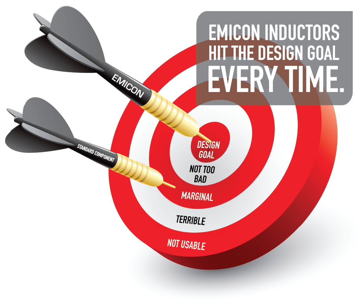 emicon_target_cover_big